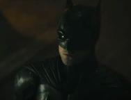 The Batman Trailer Official SpicyPulp