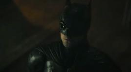 A Dark Knight returns in 'The Batman'