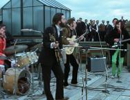 The Beatles Get Back Trailer SpicyPulp